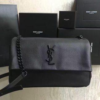 Replica Ysl Handbags Best Yves Saint Laurent Replica Bags