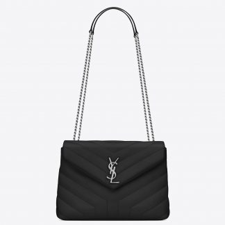 Replica Ysl Handbags Best Yves Saint Laurent Replica Bags